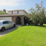 MLS # E3310395 Home for Sale
