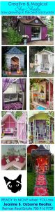 Creative-and-Magical-She-Sheds-Now-Growing-in-the-Best-Backyards