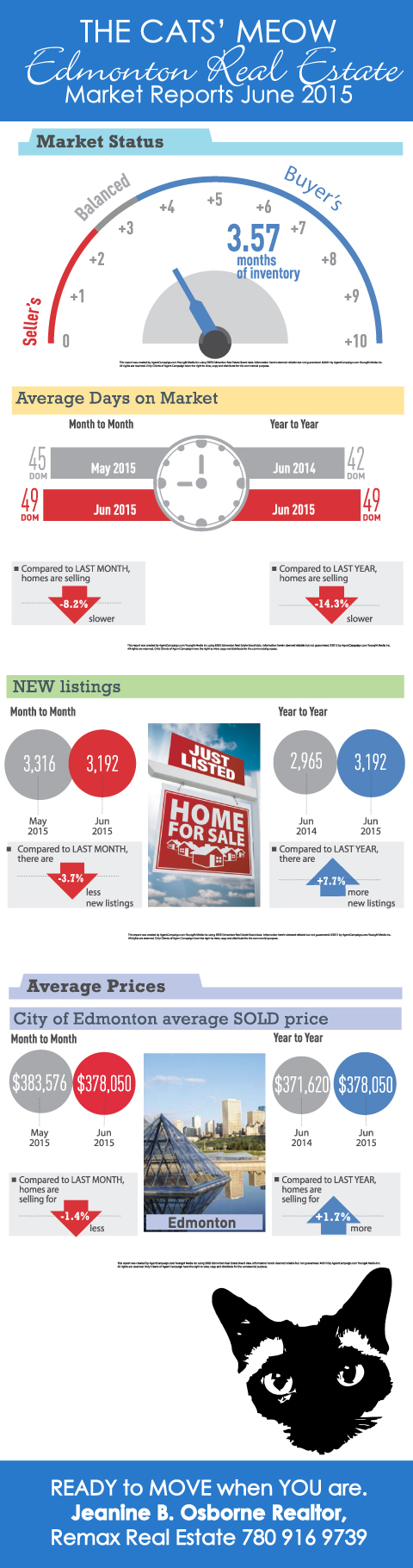 Edmonton-Real-Estate-Market-Report-June-2015