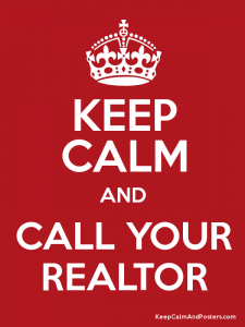 Keep-Calm-and-Call-Your-Realtor