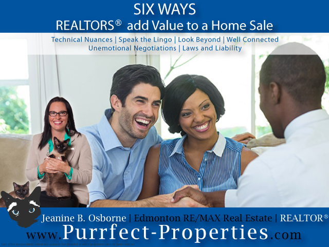 6-ways-a-realtor-adds-vale-to-a-home-sale-in-edmonton_640
