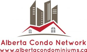 Alberta Condo Network - Redacted Condo Documents and the Costly Trend