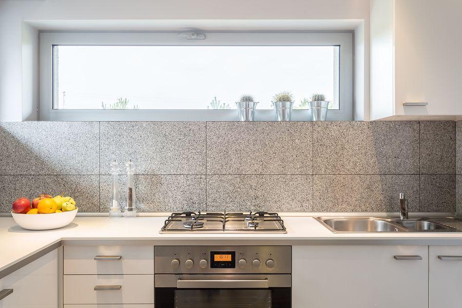 Small-Kitchen-With-Custom-Window