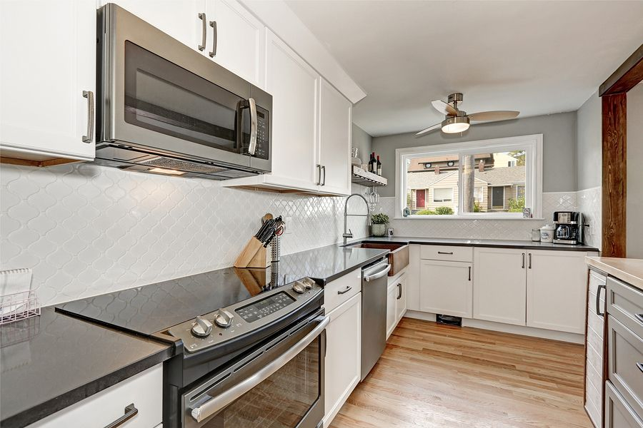 small-galley-kitchen
