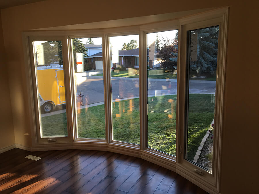 custom-window-ecoline-windows-edmonton-project