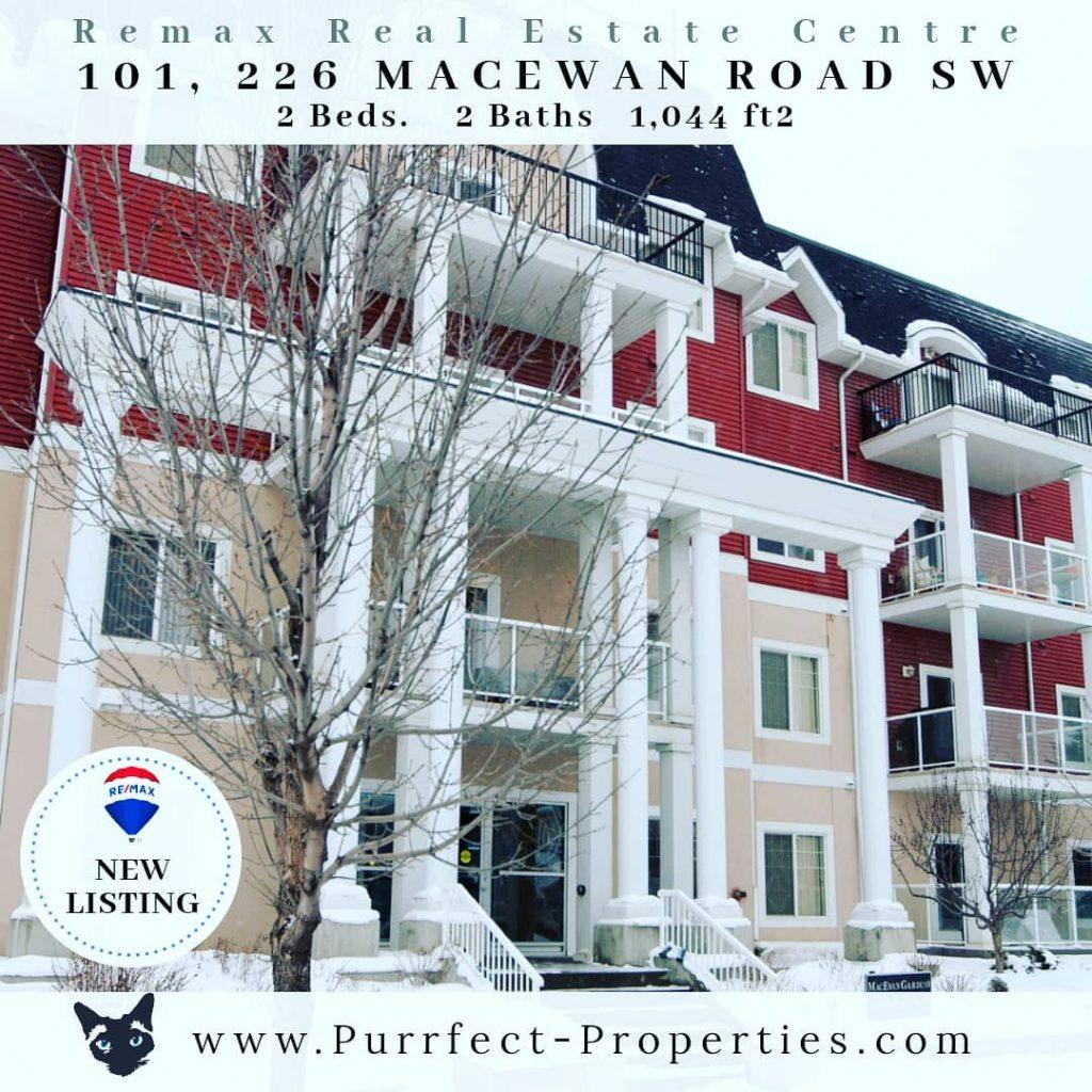 101-226-MacEwan-Rd-For-Sale-1