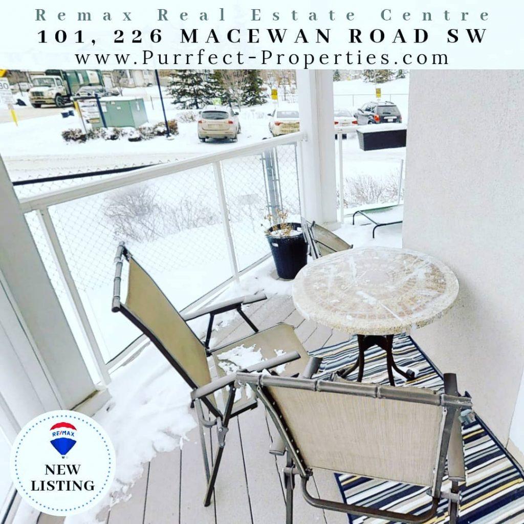 101-226-MacEwan-Rd-For-Sale-10