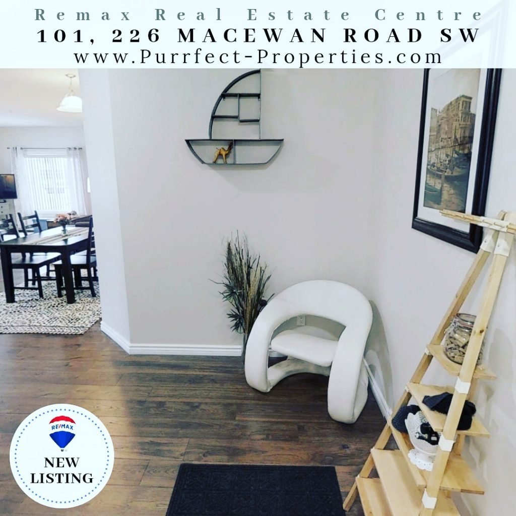 101-226-MacEwan-Rd-For-Sale-2