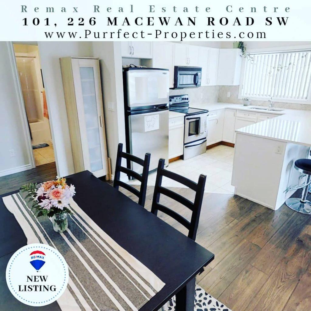 101-226-MacEwan-Rd-For-Sale-3