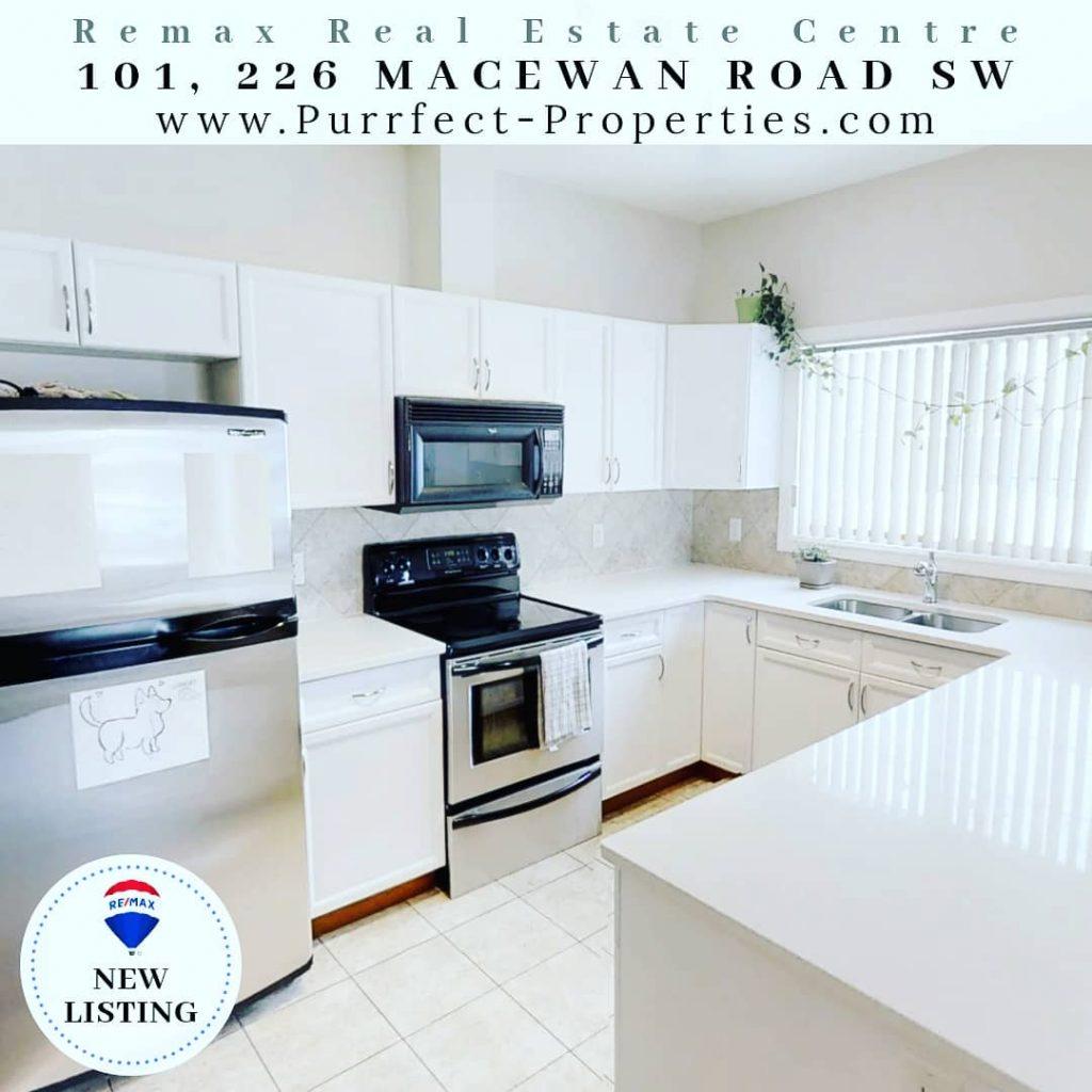 101-226-MacEwan-Rd-For-Sale-4
