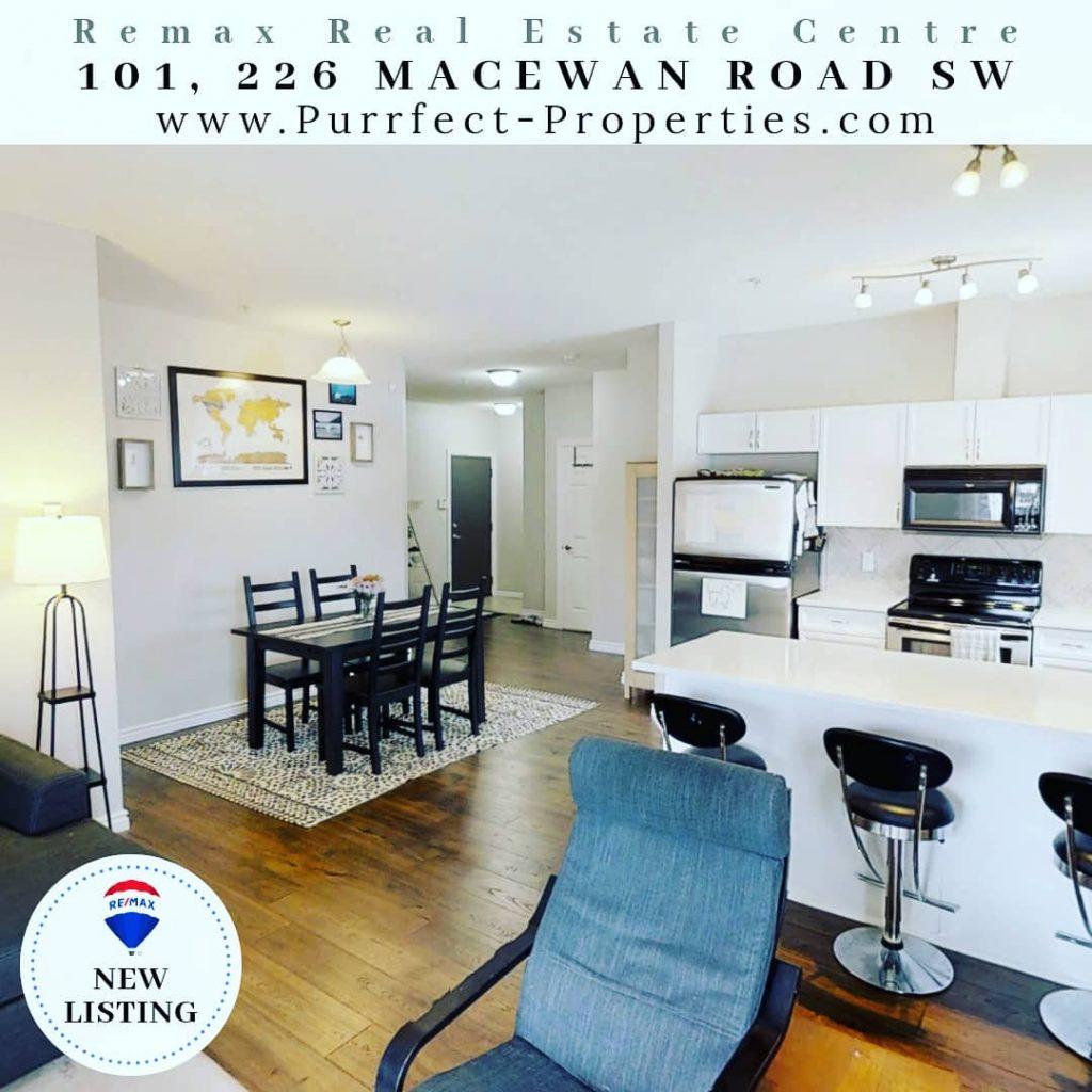 101-226-MacEwan-Rd-For-Sale-5