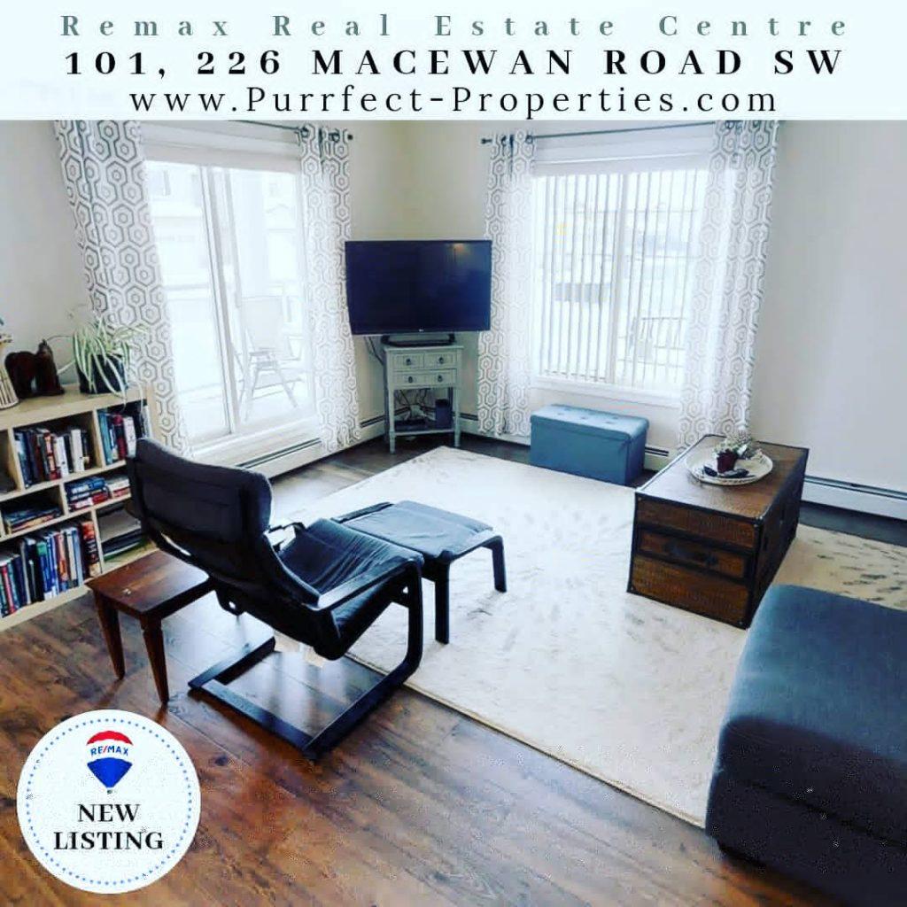 101-226-MacEwan-Rd-For-Sale-6