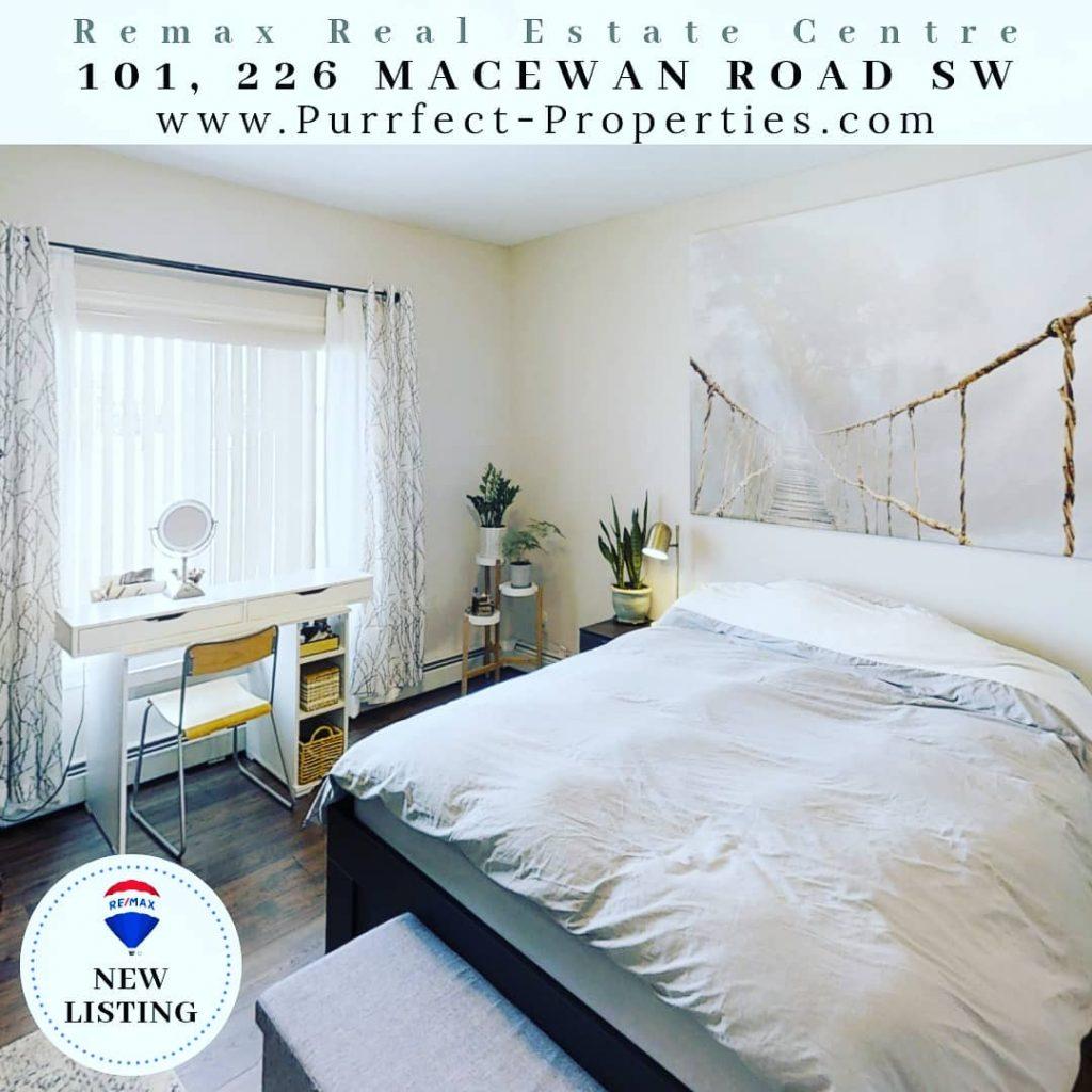 101-226-MacEwan-Rd-For-Sale-7