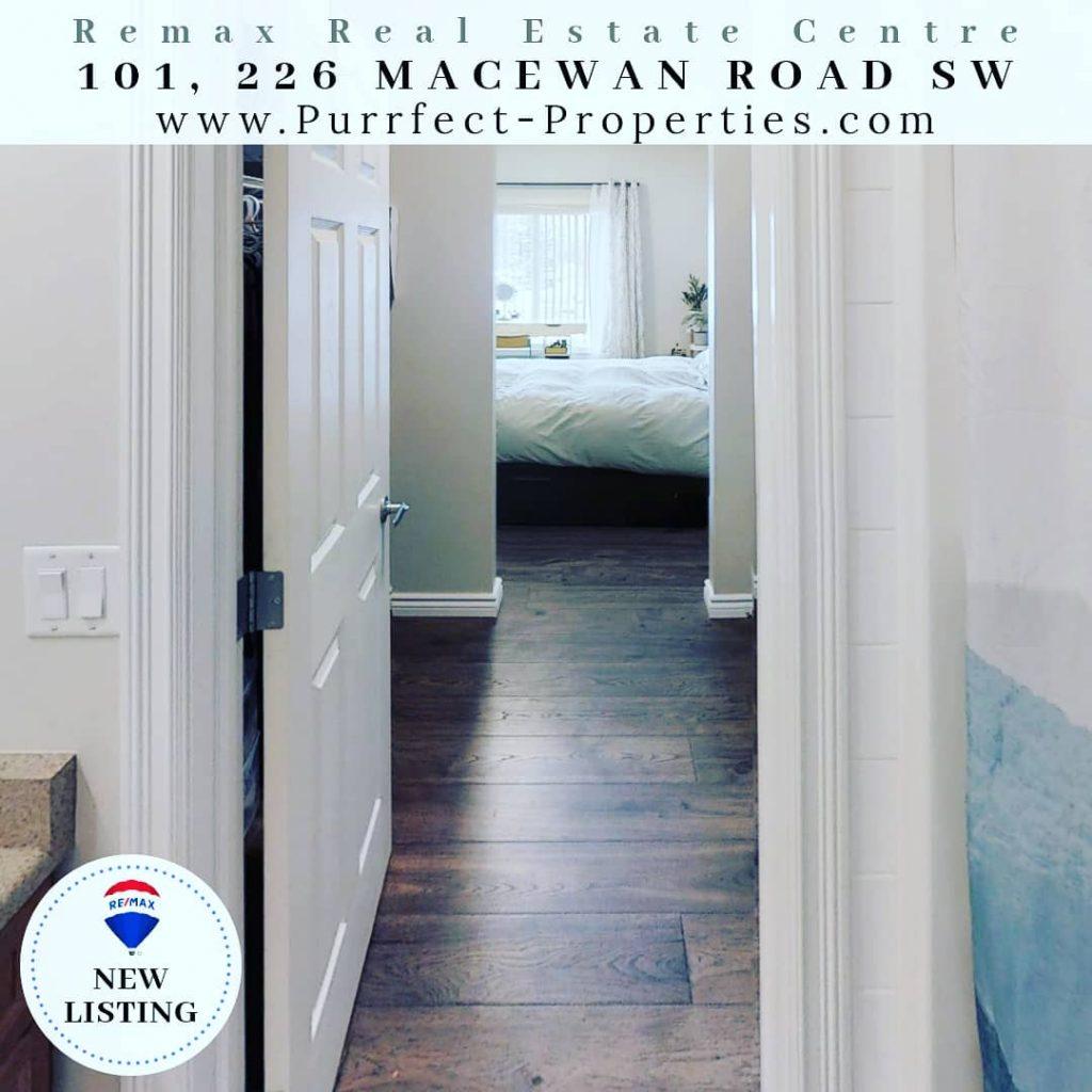 101-226-MacEwan-Rd-For-Sale-9